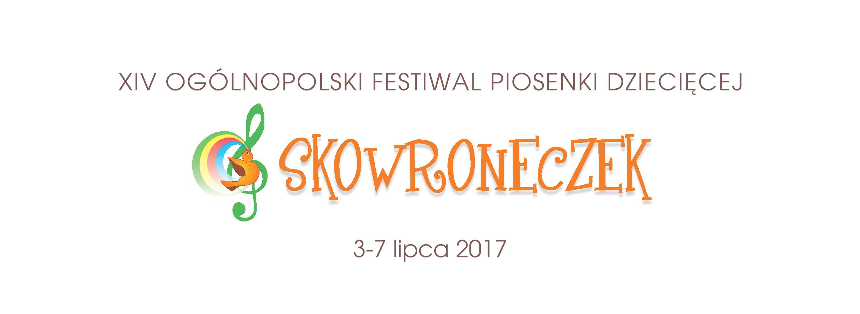 Koncert Finałowy Skowroneczka 2016